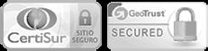 Geotrust - Certisur
